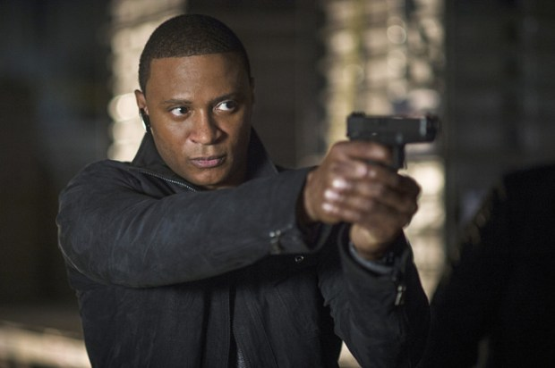 arrow-season-3-photos-116