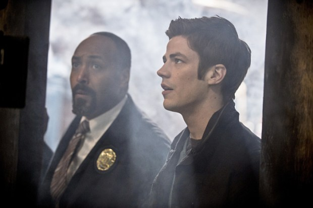 the-flash-season-1-photos-161