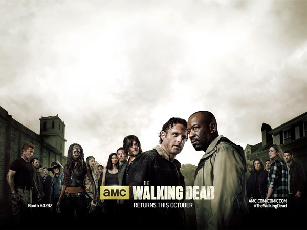 twd-season-6-comicon-banner-s