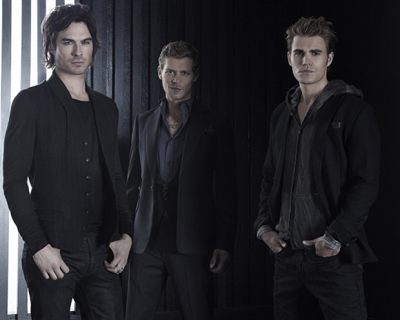ian-somerhalder-joseph-morgan-paul-wesley