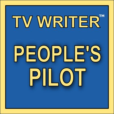 tv_writer_peoples_pilot_main
