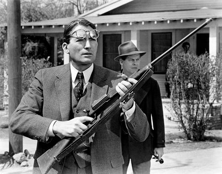 Gregory-Peck-To-Kill-A-Mockingbird-1962