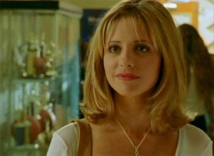 Buffy-season-2-buffy-the-vampire-slayer-1264416_450_329