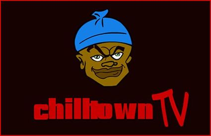 chilltownlogoCapture