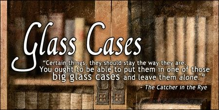 glass_cases