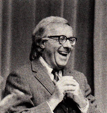 ray-bradbury-science-vs-religion-poetry
