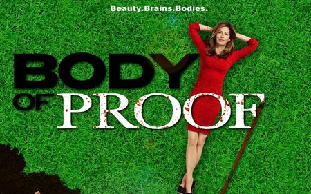 Body-of-Proof-body-of-proof-29728906-1440-900