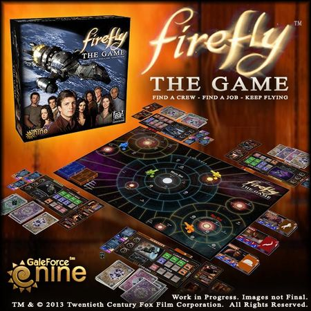 GF9_Firefly_Game_Announcement_Image_01