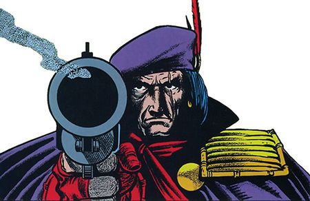 Grimjack_early_h3