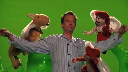 Neil-Patrick-Harris-in-Neils-Puppet-Dreams