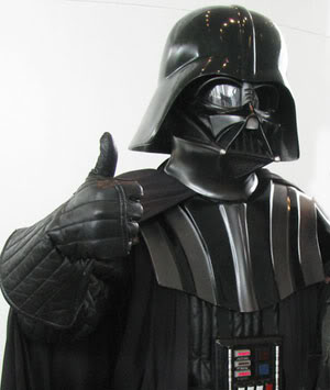 Vader_Thumbs_Up1