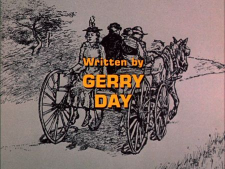 gerry-day-credit