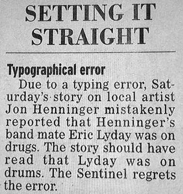 proof-reading-matters