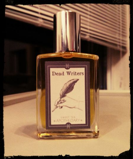 Dead-Writers-Cologne