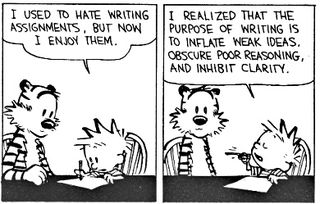 calvin-and-hobbs-writing