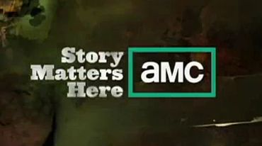 AMC-logo-old