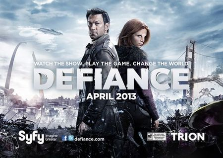 Defiance-TV-show-and-video-game