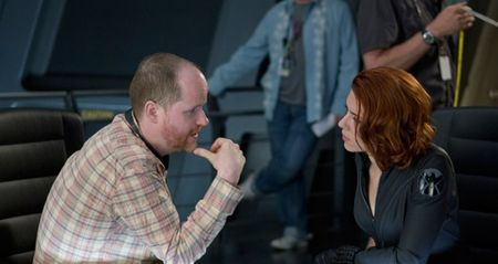 Joss_Whedon_and_the_Black_Widow