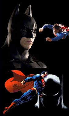 Superman_vs_Batman3