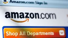 amazon-and-viacom-to-sign-video-deal-d4c563b3aa