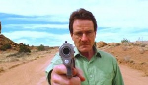 Breaking-Bad-Pilot-Bryan-Cranston-550x320