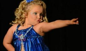 honeybooboo-460x306