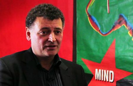 Moffat Speaks