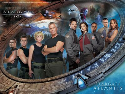 Stargate-SG-1-And
