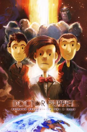 doctor-puppet-poster