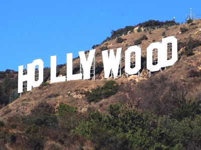 sshollywoodsign