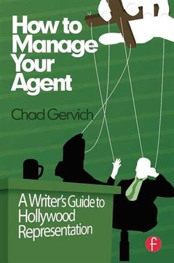 how-to-manage-your-agent
