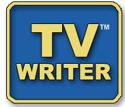 TVWriterLogoBlockTM small