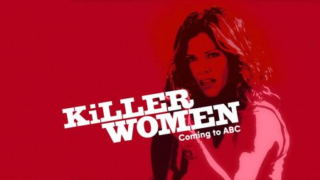 Killer-Women-Logo
