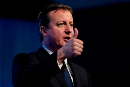 130125132812-davos-david-cameron-horizontal-gallery