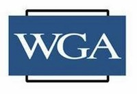 wga-good-guys-logo