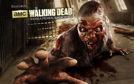 2013_the_walking_dead_season_4-wide