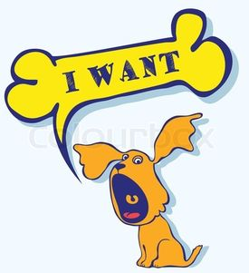 3399402-877974-dog-needs-a-meal-a-hungry-puppy