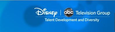 Disney-ABC LogoCapture