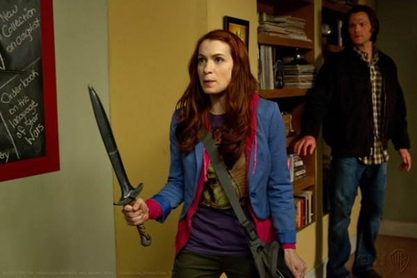 felicia-day-supernatural-600x400