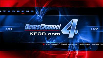 kfor-logo-wide-with-site1
