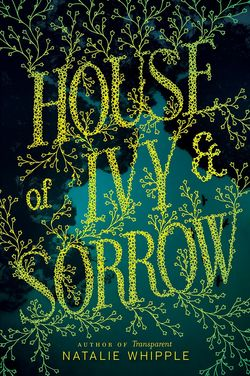 HouseIvySorrow_front