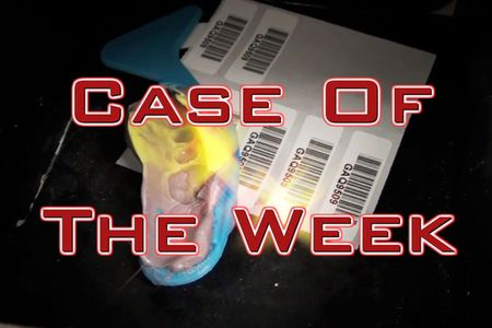 case-of-the-week