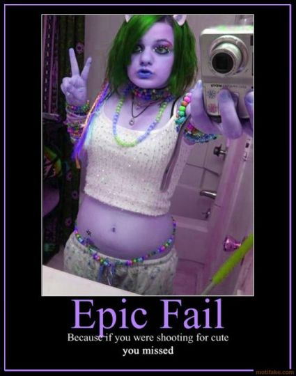 epic-fail-purple-demotivational-poster-1232615141