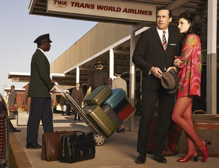 mad men.tvwriter.com