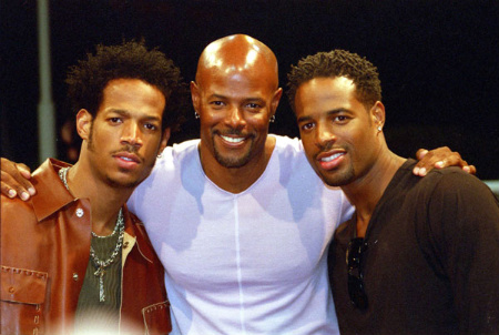 wayans-brothers1