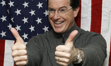 1264494-stephen_colbert_thumbs_up