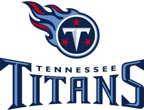 The upcoming TITANS series probably isn't about this team, but, hey, who knows?