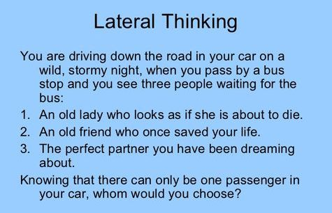 lateral-thinking-puzzles-1-728