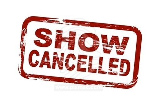 showcancelled