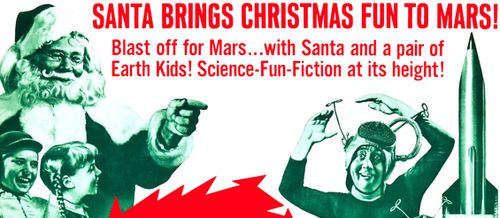 Santa_Claus_Conquers_the_Martians_2